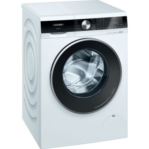 Siemens WN54G200GR Πλυντήριο-στεγνωτήριο iQ500 10/6kg 1400rpm Ε