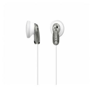 Sony MDRE9LPH White/Grey Ακουστικά Ψείρες
