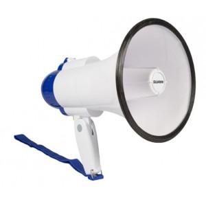 Sweex SWMEGA 10 Τηλεβόας με μικρόφωνο 10W