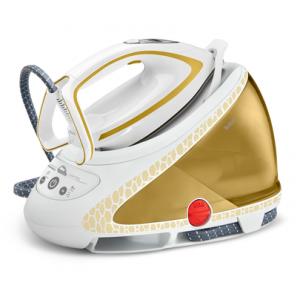 Tefal Γεννητρια Ατμού GV9581 Pro Express Ultimate