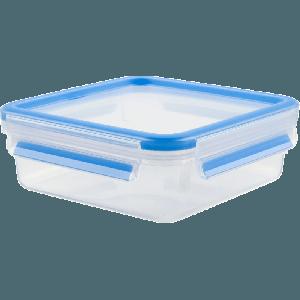 TEFAL K30221 Φαγητοδοχείο Clip&Close 0.85L Πλαστικό