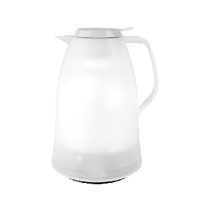 Tefal K30341 Ισοθ/κή Κανάτα Mambo 1L Λευκό