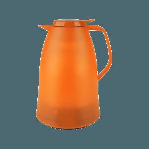 Tefal K30351 Ισοθ/κή Κανάτα Mambo 1L Πορτοκαλί