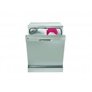 Teka Ελεύθερο Πλυντήριο Πιάτων LP8 810 60cm