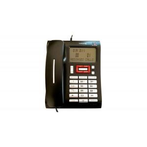 FUNWERK Σταθερό Τηλέφωνο M-12 NEU-OVP