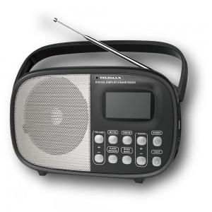 Telemax Ραδιόφωνο LT-660