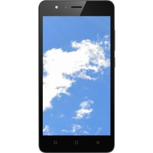 TP-LINK Smartphone Neffos C5A (8GB) Grey