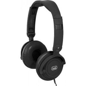 Trevi DJ-605M Black