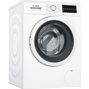 Bosch WAT24469GR πλυντήριο ρούχων 9kg 1200rpm Α+++ -30%