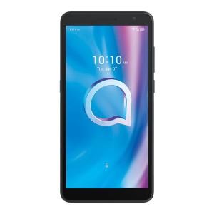 Alcatel 1B Prime Black Κινητό Smartphone