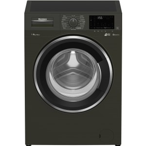 Blomberg Πλυντήριο Ρούχων LWF 184420 G 8kg 1400στρ C
