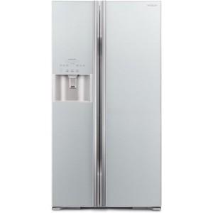 Hitachi Ψυγείο-Ντουλάπα R-S700GPRU2 GS 1.78x92 A++