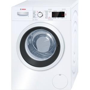 Bosch Πλυντήριο ρούχων WAW24420GR 9kg 1200rpm Α+++ -30%
