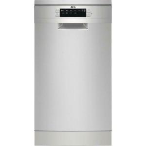 AEG FFB62407ZM Πλυντήριο Πιάτων Ελεύθερο