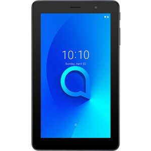"Alcatel 8068 1T 7"" (16GB) Black"