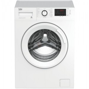 Beko WTE 10712 PAR Πλυντήριο ρούχων