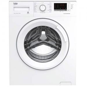 BEKO WTX 91232 WI Πλυντήριο Ρούχων 9kg A+++ 1200rpm