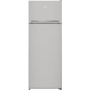 Beko RDSA 240K30 SN Δίπορτο Ψυγείο Α++