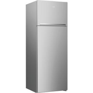 Beko Δίπορτο Ψυγείο RDSA 290M20S