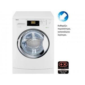 Beko Πλυντήριο Ρούχων WMB 101442 L 10kg 1400στροφές A++