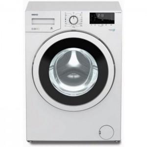 Beko Πλυντήριο Ρούχων WMY 101444LB1 10 kg 1400στροφές A+++