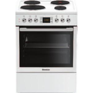 Blomberg Κουζίνα HMN8331A 72lt