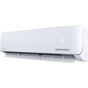 Bosch Κλιματιστικό B1ZAI2450W DC Inverter 5 ετής εγγύηση