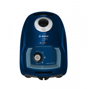 Bosch BGL4Q69 Σκούπα με σακούλα ProSilence