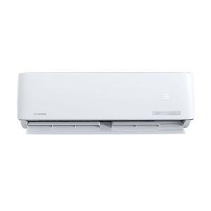Bosch Serie 6 B1ZAI1250W Κλιματιστικό Inverter