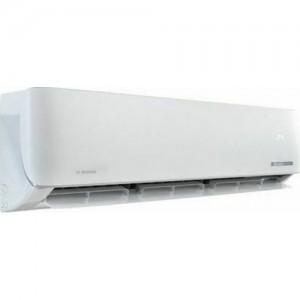 Bosch Κλιματιστικό Serie 4 B1ZAI0941W/B1ZAO0941W 9000 Btu