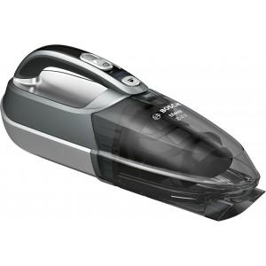 Bosch Ηλεκτρικό Σκουπάκι BHN 20110 Move 20.4V