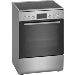 Bosch Ηλεκτρική κουζίνα HKR390050 Inox