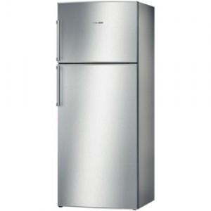 Bosch KDN42VL20 Ψυγείο Δίπορτο (plus) 5 ετής εγγύηση