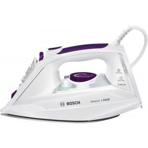 Bosch Σίδερο Ατμού TDA3027010