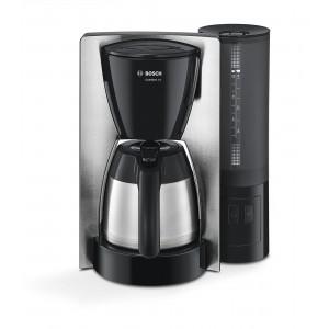 Bosch TKA6A683 Θερμός - Καφετιέρα φίλτρου ComfortLine