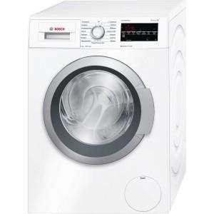 Bosch Πλυντήριο Ρούχων WAT28468GR 8kg 1400rpm A+++