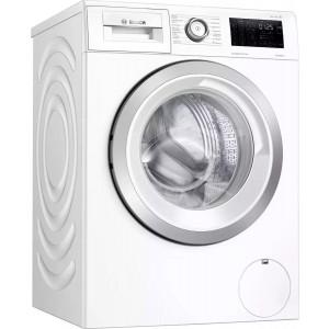 Bosch WAU28R09GR Πλυντήριο ρούχων 9kg 1400rpm