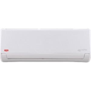 Bryant Aqua Evolution 42BRC018B8SA / 38BRC018B8S Inverter Κλιματιστικό Inverter