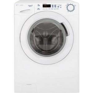 Candy Πλυντήριο Ρούχων GSV 139D3/1-S 9kg 1300 στροφές Α+++