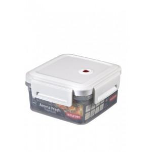 Curver δοχείο φαγητού 1.1lt Aroma Fresh Premium