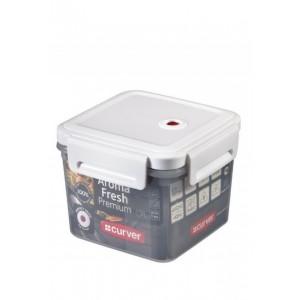 Curver δοχείο φαγητού 1.7lt Aroma Fresh Premium