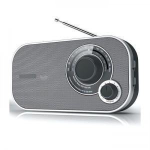 Denver Φορητό ραδιόφωνο TR-54 Grey