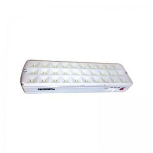 Eurolamp Εφεδρικός Φωτισμός 30 LED 1.5W 147-55152