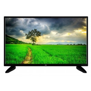 F&U FL32111T HD Ready TV LED 32 ιντσών