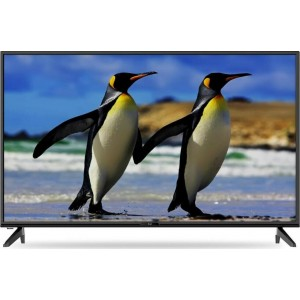 F&U FL42104 42'' Full HD TV