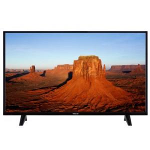 """Finlux Τηλεόραση 40-FFB-4561 - 40"""" LED Full HD"""