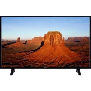 """Finlux Τηλεόραση 43FFB5561 Full HD 43"""""""