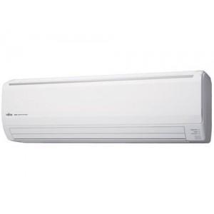 Fujitsu Κλιματιστικό Inverter ASYG24LFCC