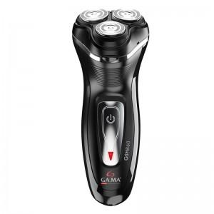 GA.MA Ξυριστική Μηχανή GSH-860 (GM0601)