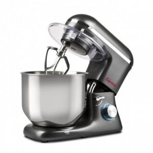 Girmi IM46 Κουζινομηχανή 1800W MAX με Κάδο 8L